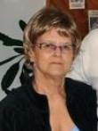 Darlene Gail Boisvert