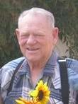 Raymond Johnson