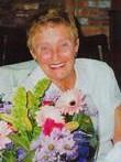 Evelyn Margaret Simon