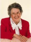 Dorothy  Siler