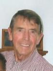 Gordon Howard