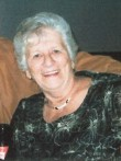 Donna Campsall
