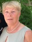 Barbara Steranka