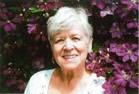 Kathaleen Hewer
