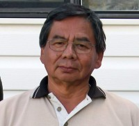 James Ban Quan