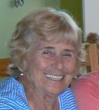 Helen Kahl