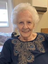 Phyllis Stuckey
