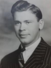 Michael Kainer