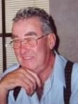 Robert Dickson