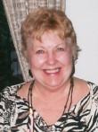 Marlene Bjorkman