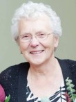 Frances Lawrenow