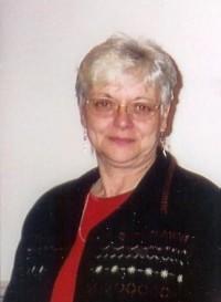 Joanne Hansen