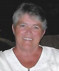 Marjorie Shypitka