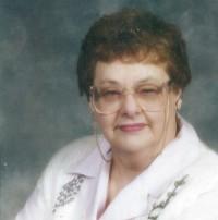 June Aune