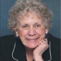 Margaret Pusztay