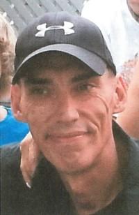 Joseph MacGregor