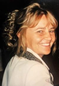 Linda  Percival
