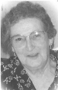 Elaine Turnbull