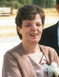 Rose (Terezija) Dragovan