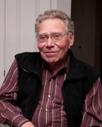 Gerald Watson