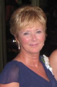 Wendy Corrigal