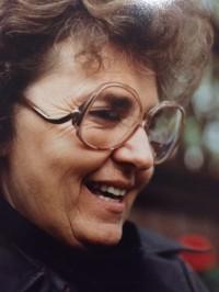Laura Beek