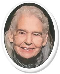 Isabel Slobodian