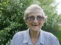 Mary Wiznowich