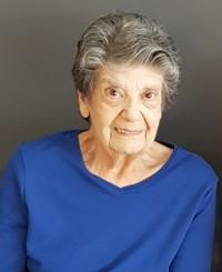 Joyce Skow