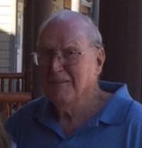Arthur Richardson