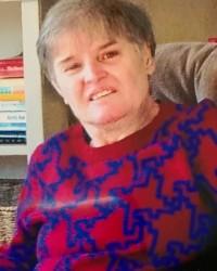 Elaine Holm