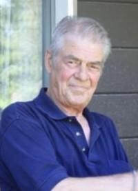Lyle Thompson