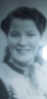 Elizabeth Oslund
