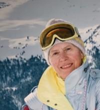 Edith Gref