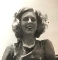 Edna Stephens