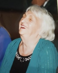 Margaret Botterill