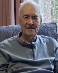 Einar St. Jean