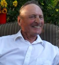 Milton Wittman