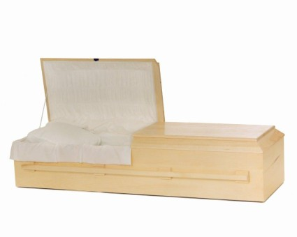 Aspen Pine | Mark Memorial Funeral Services