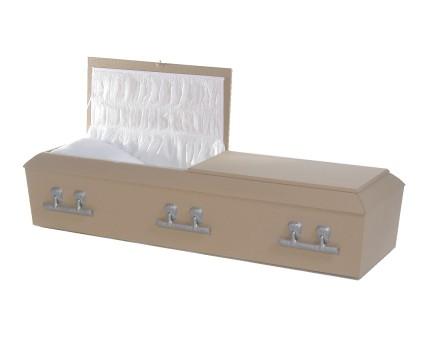 Sandy   Mark Memorial Funeral Services