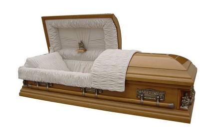 Chapel Oak   Mark Memorial Funeral Services