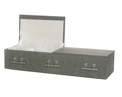 Grey Mazri   Mark Memorial Funeral Services