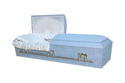 Blue Lawton   Mark Memorial Funeral Services