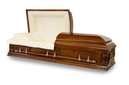 Westfield Poplar   Mark Memorial Funeral Services