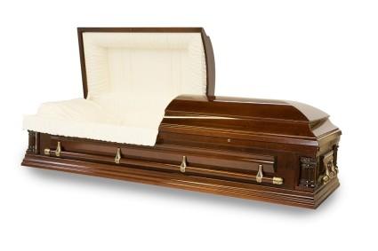 Homeward Poplar   Mark Memorial Funeral Services
