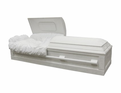 White Tabor | Mark Memorial Funeral Services