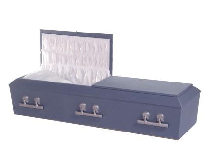 Grey   Mark Memorial Funeral Services