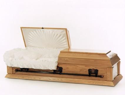 60 Ash | Mark Memorial Funeral Services