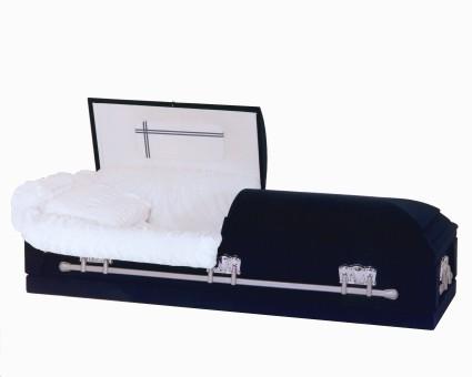 Navy Tabor   Mark Memorial Funeral Services