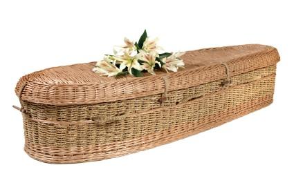 Seagrass   Mark Memorial Funeral Services